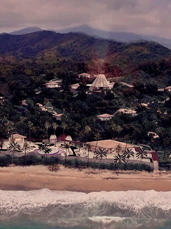 HOTEL CARACOLA