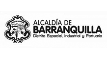 alcaldia-barranquilla